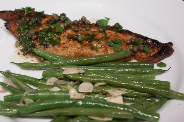 20140530_Fish Brown Butter_IMG_7547_edited-1