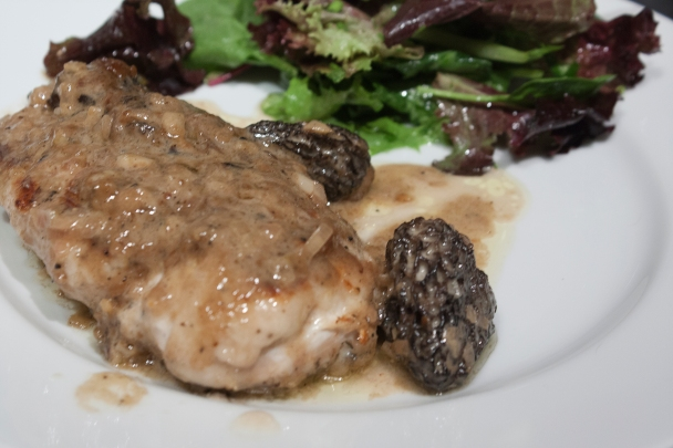 20140605_Chicken with Morels_IMG_7582_edited-1