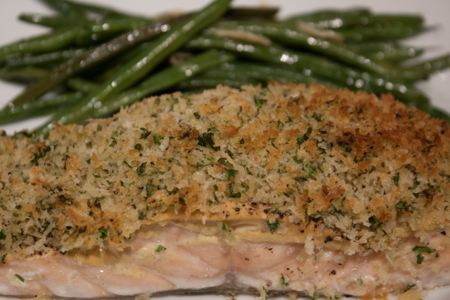 20140609_Panko Crusted Salmon_IMG_7600_edited-1