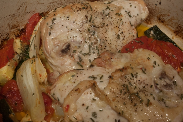 20140611_Tuscan Chicken_IMG_7659_edited-1