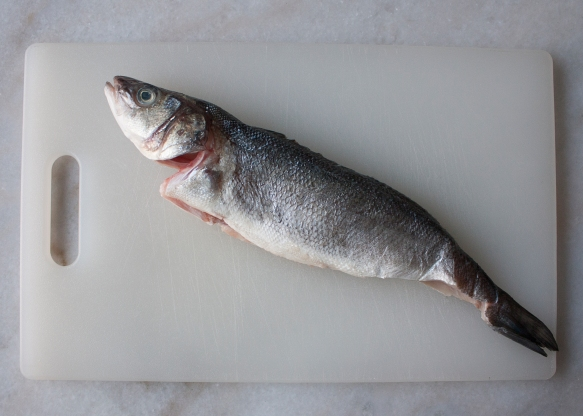20140616_Greek Style Fish_IMG_7722_edited-1