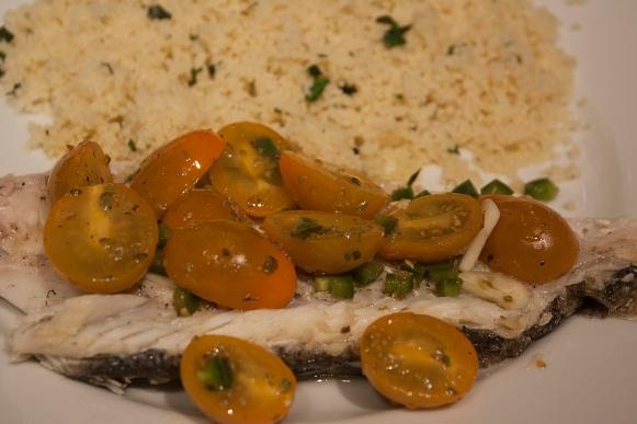 20140616_Greek Style Fish_IMG_7727_edited-1