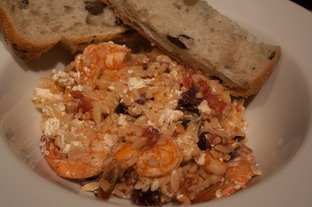20140626_Baked Orzo with Shrimp_IMG_7829_edited-1