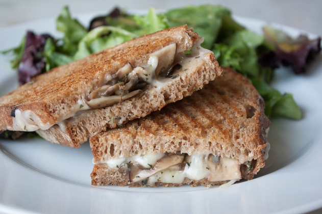 20140629_Mushroom and Fontina Sandwiches_IMG_7902_edited-1