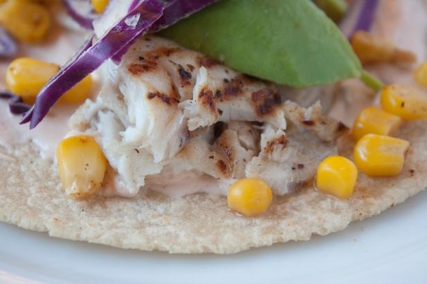 20140630_Fish Tacos_IMG_7959_edited-1