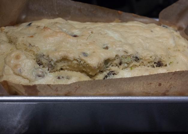20140706_Pistacchio Prune Cake_IMG_8053_edited-1