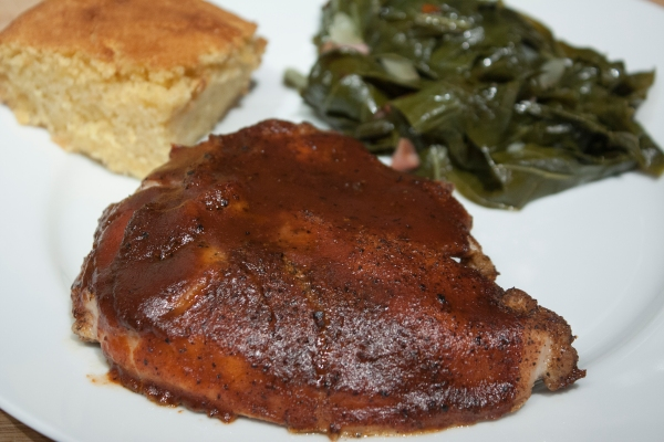 20140709_Barbeuce Chicken_IMG_8159_edited-1