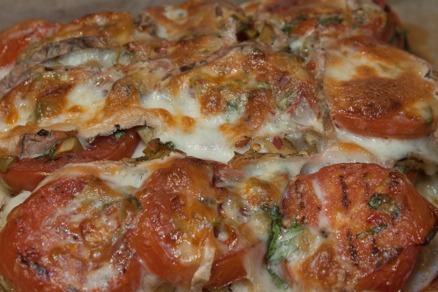 20140712_Grilled Eggplant Parm_IMG_8213_edited-1