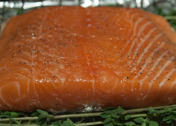 20140714_ Greek Oregano-Roasted Salmon_IMG_8230_edited-1