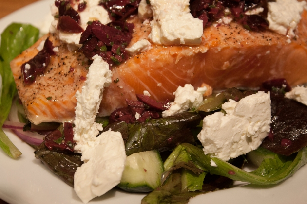 20140714_ Greek Oregano-Roasted Salmon_IMG_8241_edited-1