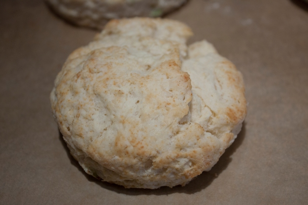 20140719_Shortcakes with Whipped Goat Cheese_IMG_8317_edited-1