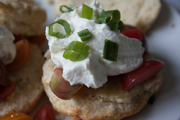 20140719_Shortcakes with Whipped Goat Cheese_IMG_8325_edited-1