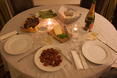 20140720_Tapas Night_IMG_8328_edited-1
