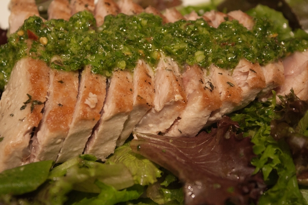20140721_Seared Tuna with Chimichurri_IMG_8337_edited-1