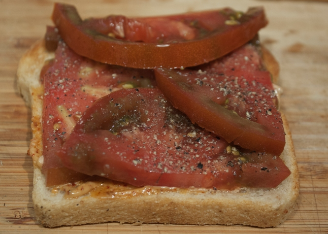 20140724_Heirloom Tomato BLTs_IMG_8389_edited-1