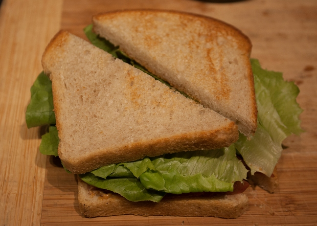 20140724_Heirloom Tomato BLTs_IMG_8398_edited-1