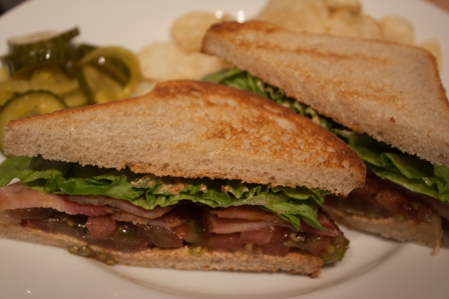 20140724_Heirloom Tomato BLTs_IMG_8401_edited-1