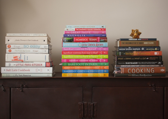 20140727_Cookbooks_IMG_8427_edited-1