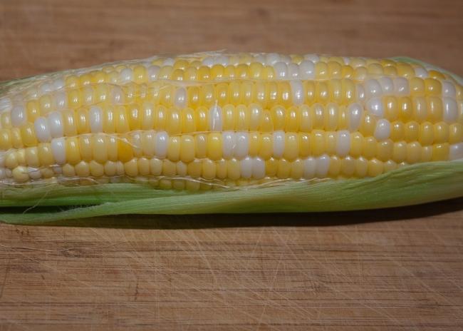 20140801_Clambake with Corn_IMG_8470_edited-1
