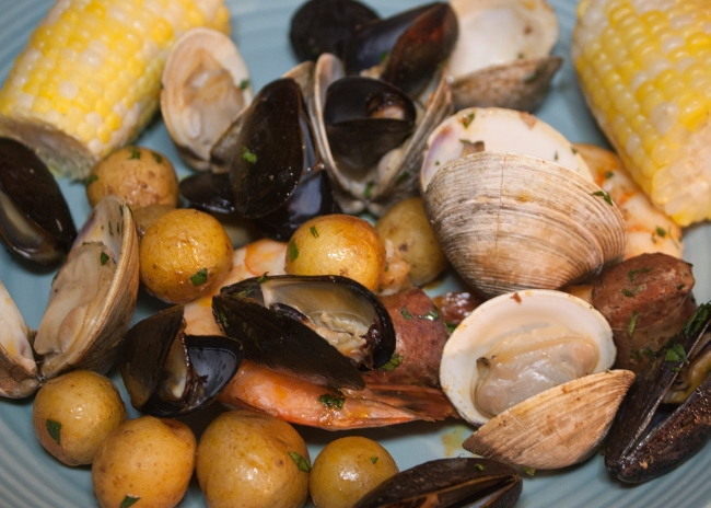 20140801_Clambake with Corn_IMG_8477_edited-1