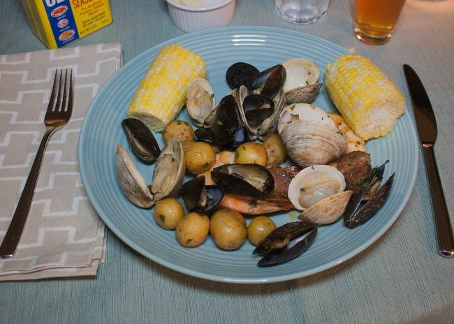 20140801_Clambake with Corn_IMG_8484_edited-1