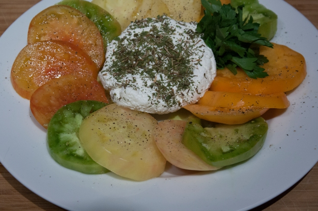 20140802_Palmiers and Heirloom Tomatoes_IMG_8518_edited-1