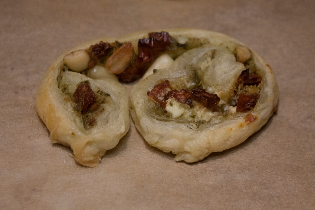 20140802_Palmiers and Heirloom Tomatoes_IMG_8527_edited-1