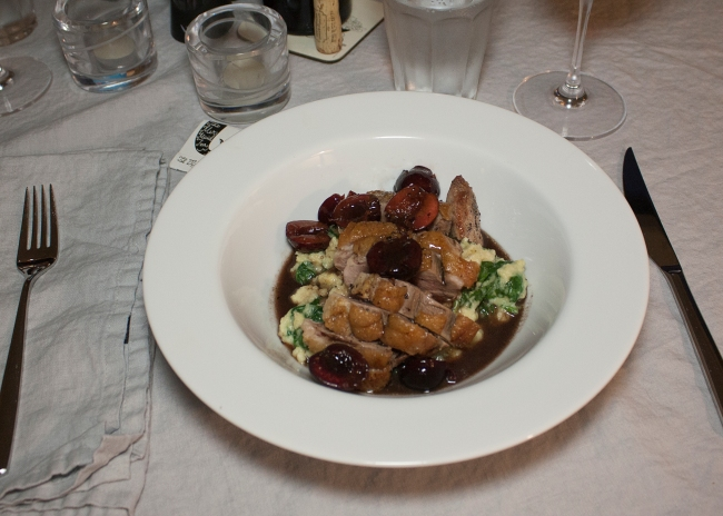 20140803_Duck with Cherry Sauce_IMG_8569_edited-1