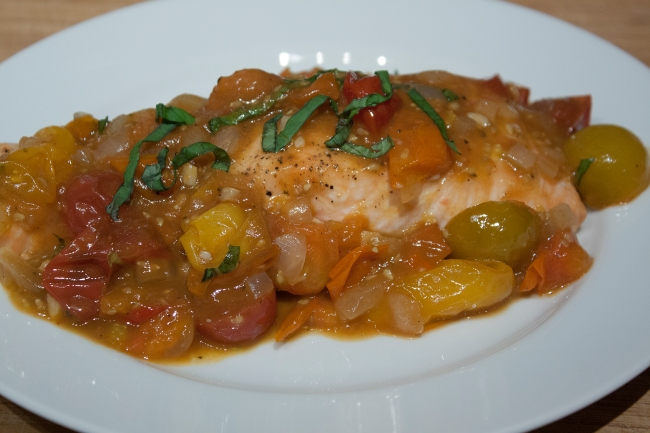 20140804_Salmon and Melting Cherry Tomatoes_IMG_8584_edited-1