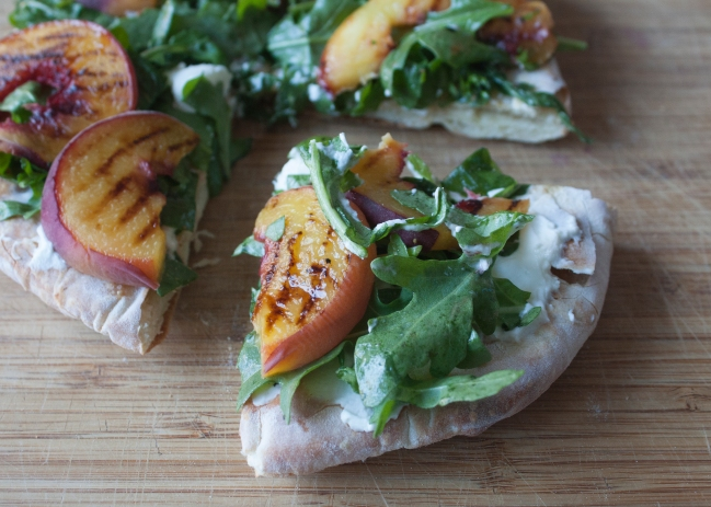 20140806_Goat Cheese Peach Flatbreads_IMG_8593_edited-1