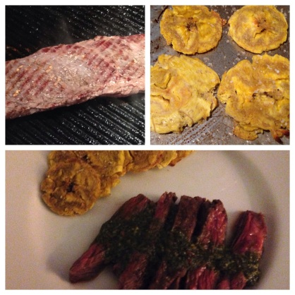 20140824_Grilled Skirt Steak with Parsley Oregano Sauce_Diptic_IMG_0623_edited-1