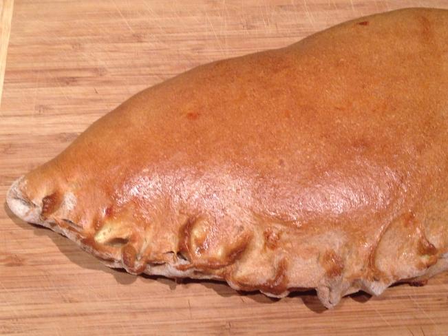 20140903_Eggplant and Three Cheese Calzone_iPhone_IMG_0641_edited-1