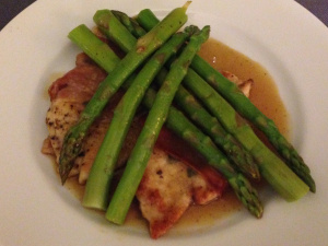 20140830_Chicken Saltimbocca with Asparagus_iPhone_IMG_XXXX_edited-1