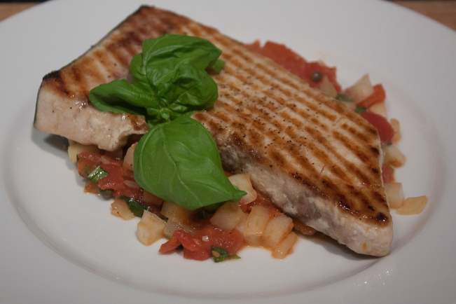 20141013_Swordfish with Tomato and Fennel_IMG_8829_edited-1