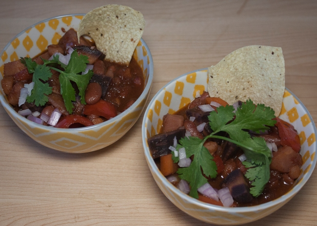 20141013_Winter Vegetable Chili_IMG_8828_edited-1