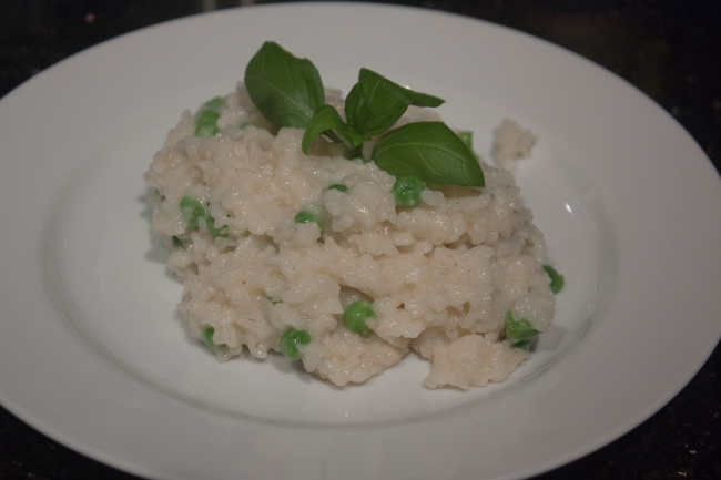 20141014_Parmesan Risotto_IMG_8832_edited-1