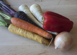 20141013_Winter Vegetable Chili_IMG_8806_edited-1