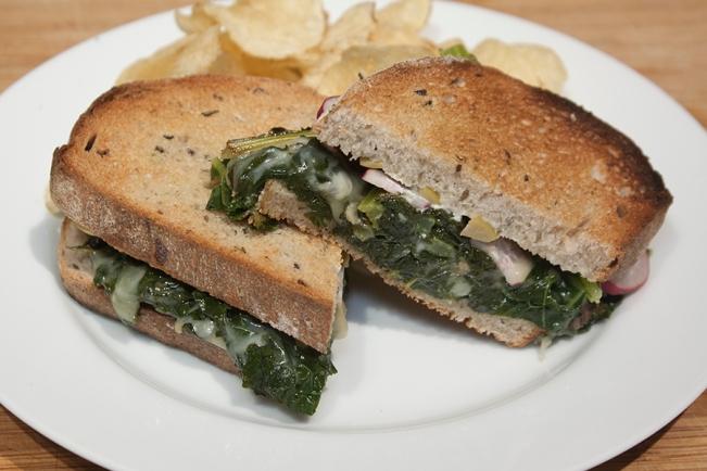 20141230_Garlicky Kale Sandwiches_IMG_8949 copy