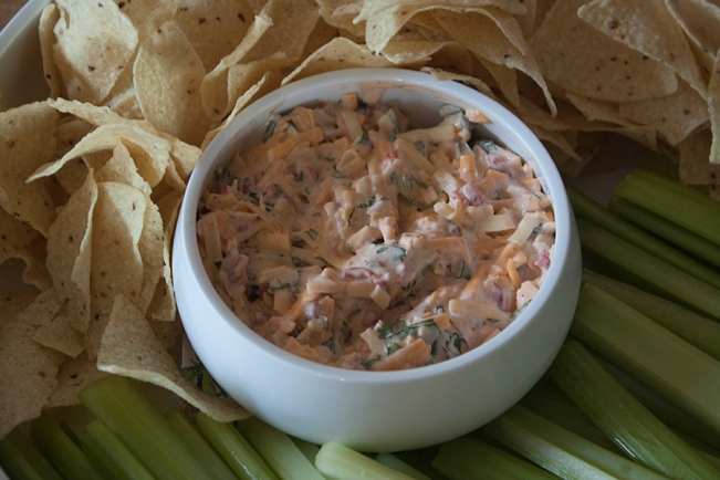 20150101_Pimento Cheese_IMG_8973 copy