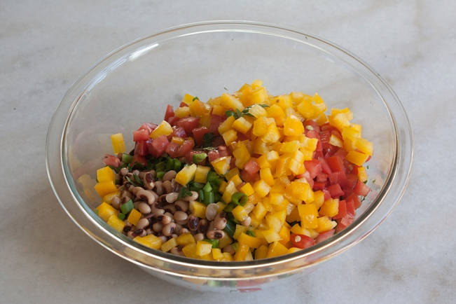 20150101_Texas Caviar_IMG_8960 copy