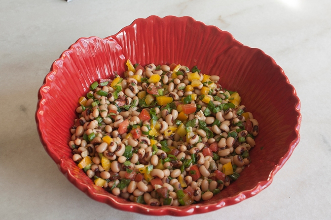 20150101_Texas Caviar_IMG_8967 copy