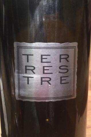 20150103_Torciano Wine 1