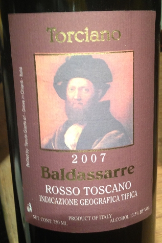 20150103_Torciano Wine 2