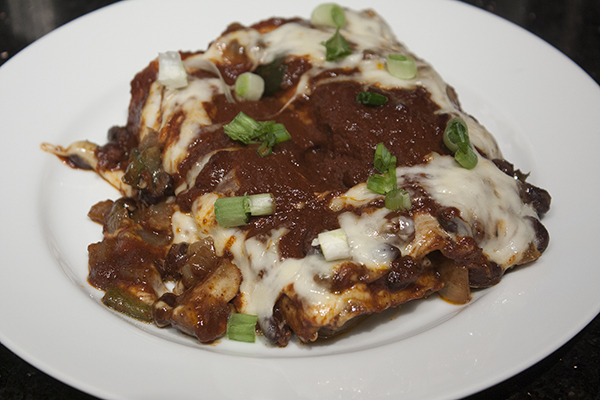 20150207_Black Bean Enchiladas_IMG_9033_edited-1