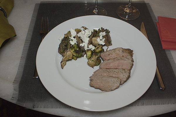 201502114_Pork Loin and Brussels Sprouts_IMG_9065 _edited-1