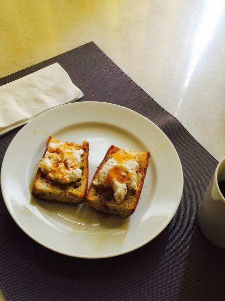 20150217_Ricotta Toasts_0001_edited-1
