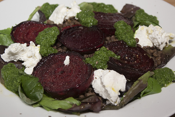 20150219_Lentil and Roasted Beet Salad_IMG_9102_edited-1