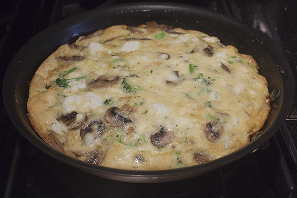 20150301_Broccoli and Goat Cheese Frittata_IMG_9123_edited-1