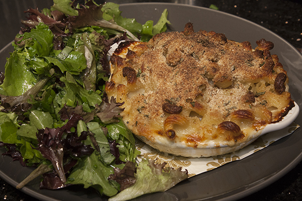 20150306_Grown Up Mac and Cheese_IMG_9149_edited-1