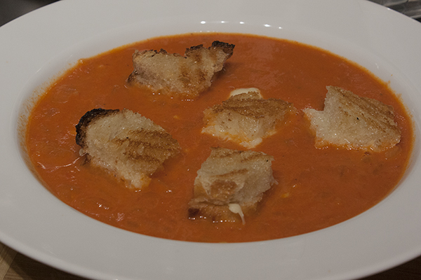 20150322_Tomato Soup_IMG_9193_edited-1